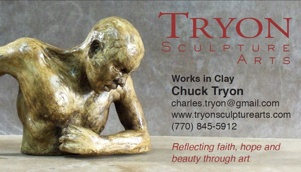 Tryon Sculpture Arts
