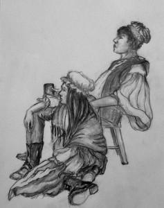 Thénardiers
