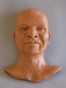 Francois (Nigeria)