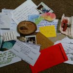 bits and notes